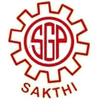 SAKTHI GEAR PRODUCTS